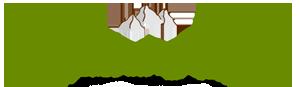 Kopi Bali Kintamani Logo
